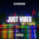 @DJMERVINB PRESENTS: JUST VIBES / AFRO NIGHTS image