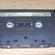 Dj Jan illusion illusion new year 97/98 Cassette! image