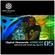DigitalDiamonds PodCast #005 by DJ. Jay Eric image