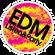 DJ Lyte - EDM Vs. Electro House Podcast #2 ( 06 April 2013' ) image