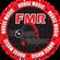 FMRHOUSERADIO-11-06-2020- NIKI MATTEO image