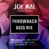 Joe Mal - Throwback Bass Mix (ft. Skepsis, TS7 + Darkzy) [UK Bass, Bassline + Bass House] image