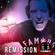 Live @ Rehab: Remission image