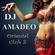 Amadeo Oriental club 2 image