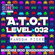 A.T.O.T Level 032 Random Picks         (SELECT Exclusive) image