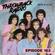 Throwback Radio #163 - DJ CO1 image