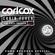 Carl Cox's Cabin Fever - Episode 27 image