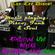 DJRayCee2020 MixCloud Replay 28th November 2020 image