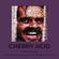 Marc Chang | Cherry Acid image