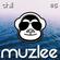 Muzlee - Chill Vol.5 image