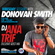 Deep Soul Hosted By Donovan Smith Feat Guest Mix Dj Ana Trif 9th October 2020 image