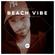 Beach Vibe Episode 2 image