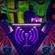 FLSON | SPACE LiQUiD live stream | 26.12.2020 | ECHO Prostějov image