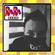 02V3KLNKN @ RARARADIO 28-11-2020 image