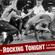 Rocking Tonight #8 image