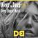 Meet the Deep, Vol. 7 - Deep House Music mix DJ set image