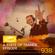 Armin van Buuren presents - A State Of Trance Episode 938 (#ASOT938) image
