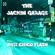 The Jackin' Garage - D3EP Radio Network - Oct 26 2019 image