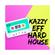 Kazzy Eff Hard House image