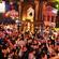 Sesión Enero Black Jack Pub by Dj Moiss image