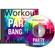 Mega Music Pack cd 101 image