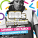 00s By Nature Promo Mix By DJ Swerve [Hip Hop & RnB from 2000s] image