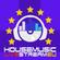 Thierry Belgium WAM @ House Live stream Europe 14/02/2021 2u Set image