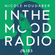 In The MOOD - Episode 183 - LIVE from PLAYdifferently Fabrik, Madrid  image