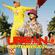 DJ EDY K - Urban Mixtape September 2021 (Reggaeton,AfroBeats) Ft J. Balvin,Bad Bunny,Burna Boy,MHD image