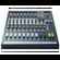 Mixers image