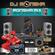 DJ RONSHA - Ronsha Mix #95 (New Hip-Hop Boom Bap Only) image