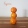 Fruit Sessions - Tangerine image