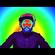 "Spiros Pliatsikas/der dieb (amateurboyz) - ""Fire Dance With Me"" Mixture live recording image"