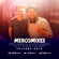 MercoMixes podcast #013 with guestmix Chick Flix (radio show) image