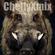ChellyXmix2004 image