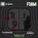 B BEATS FOAM Radio ~ O.P.Groover + guest DJ Kwartz image