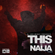 THIS IS NAIJA VOLUME 6 ( NIGERIAN HITS) image