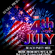 DJNRG™- 4TH JULY BEACH PARTY MIX image