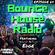 Bounce House Radio - Episode 64 - Edge image