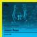 Anjunabeats Worldwide 634 with Jason Ross image