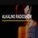 25.5.20 Alkalino_RadioActive Set image