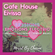 Coffee House Eivissa: Emotions Electric (Sessions) image