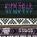 Guest Mix #50: SSDSS (Kúmbale) image