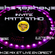 Schizophonie@radiosysteme93.7 invite Matt Atko 25.10.16 image