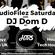 HBRS AudioFilezSaturday DomD 9-28-19 image