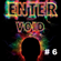 Enter The Void #6 Mixed By Nuno Cracha image