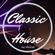 Classic House 1st Birthday - Jay Marshall image