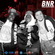 Break North Radio - Episode 194 - Prince Markie Dee Tribute - February 20/21 image