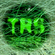 T.R.S. - Moral Relativism (February 2012) image