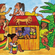 Reggae Revolution 3-27-12 image